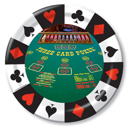 3-card-poker-photo-chip